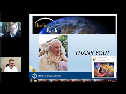 The Healing Earth  A Stewardship Approach to Environmental Science 1