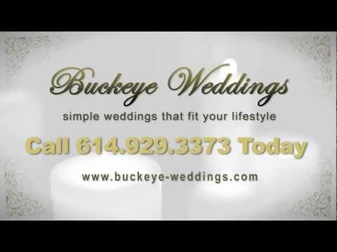 Wedding Minister, Chapel, Venue, Officiant - Columbus, Whitehall, Bexley, Clintonville, Campus