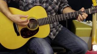 4 Beautiful chords (Sneaky tricks to make them sound even better)