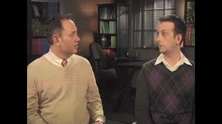 HIV Couples Testing and Counseling or Testing Together with Drs. Stephenson and Sullivan – Part 1