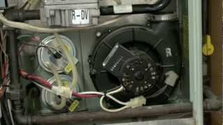 Why Does The Gas Furnace Short Cycle