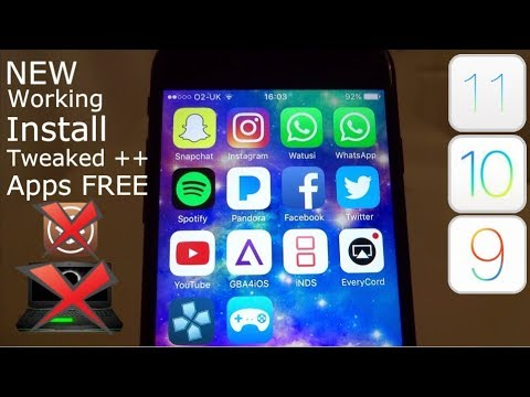 Iphone Game Emulator For Pc Download / Iphone Games E