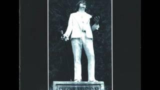 James Luther Dickinson  John Brown 1972