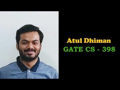 72 Atul Dhiman AIR 398