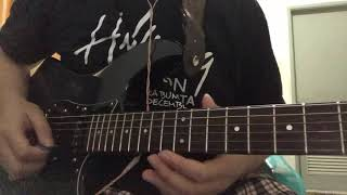 Ndc Worship Waktu Tuhan Live Recording Version Intro Dan Interlude Tutorial