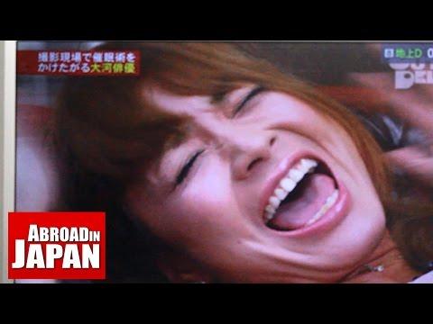 Xxx Mp4 Living In Japan Culture Shock 3gp Sex