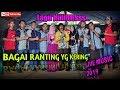 Download Bagai Ranting Kering - NR MUSIC MP3,3GP,MP4