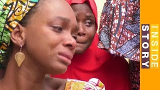 🇳🇬 Has Boko Haram been defeated? | Inside Story