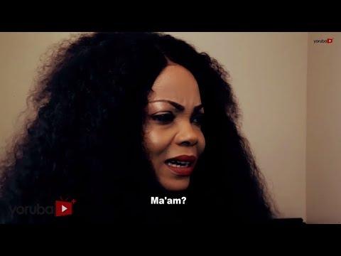 Movie : Okunkun Latest Yoruba Movie 2018 Drama Starring Femi Adebayo   Kenny George   Laide Bakare