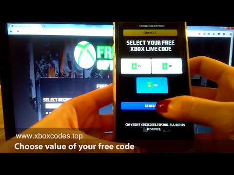HOW TO GET FREE XBOX ONE GAMES | FREE XBOX ONE GAMES FAST | NEW METHOD 2017