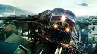 Hollywood Action Full Length Movies   Natural Disaster Movies