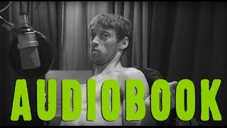 How to Be an Audiobook: Recording If at Birth You Don
