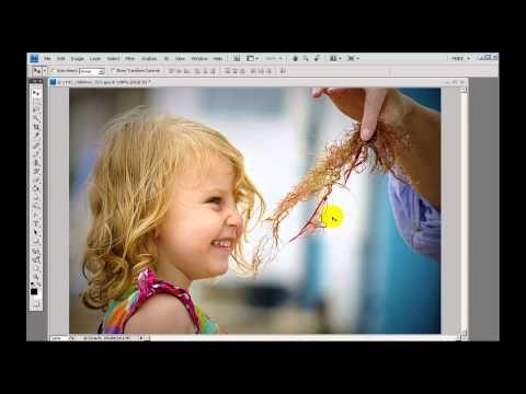 Photoshop Image Resize For Web
