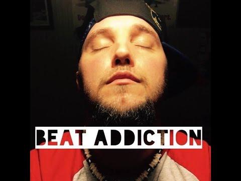 Beat Your Addiction - Motivational Speech