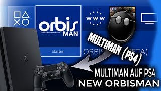 PS4 AUTO INSTALL PKG ON 6 00/6 02/6 20 FREE GAMES + DOWNLOAD