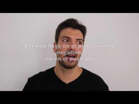 Xxx Mp4 LAIN GARCIA CALVO 5 Claves TRANSFORMACIÓN PERSONAL 3gp Sex