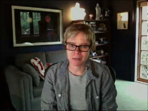 Kristi Reed: a voice director on voice acting, tips on auditions and performance