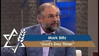 Mark Biltz | God