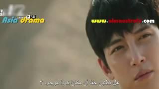 #x202b;مسلسل كوري فتاة عربية عراقية يقع بحبه فتى كوري شاهد مقطع يفدكوم#x202c;lrm;
