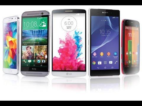 safelink compatible phones 2017