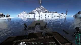 Dick Raft Ark Video - PlayKindle org