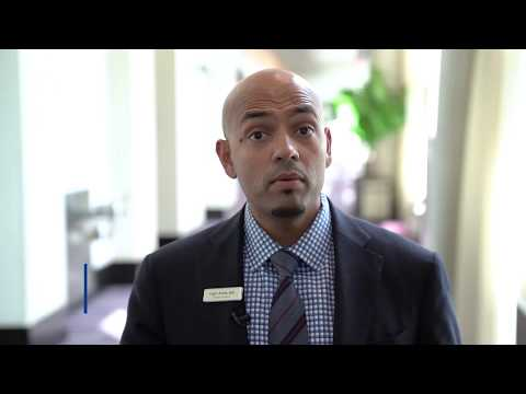 2017 ApolloMD Leadership Conference | Dr. Yogin Patel