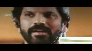 Kannada buetiful manasugalu movie best sence must watch