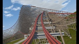 RMC - Son of Beast Reborn POV, What Could