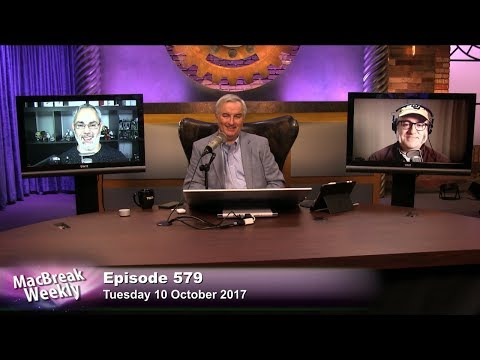 MacBreak Weekly 579: Shadenjunken
