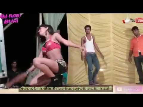 Xxx Mp4 Bangla 3xxx Hungama All Hungama Purulia Song Allhindi Bhojpuri Song Please Subscribe Korun Friends 3gp Sex