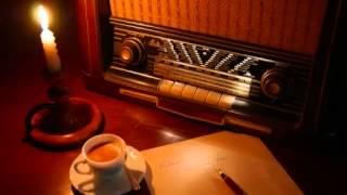 Bossa Nova Jazz Music ボサノバ カフェ ミュージック 作業用BGM Part1