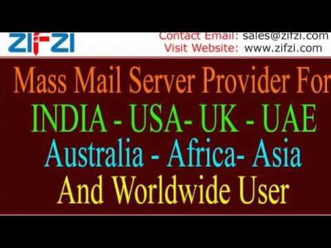 UK Email list Business & Consumer, BULKdatabase-Email ID Addresses:zifzi9