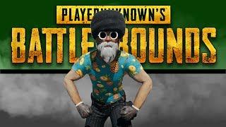 Neue Runde Chicken Jagd ★ Playerunknown's Battlegrounds ★#1694★ PUBG PC WQHD Gameplay Deutsch German