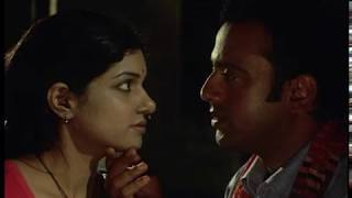 """Chandragrohan"" Movie Tealor ; Director: MURAD PARVEZ"