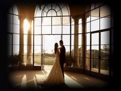 Looking for wedding ideas on a budget ?