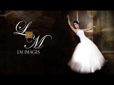 LM images intro. Not LM productions