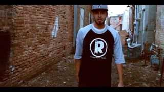 Regime Music Group | Put It Down | Official Music Video HD