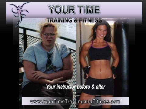 HOW TO GET RID OF SAGGY ARMS IN MINUTES! SAFE WHILE PREGNANT TOO! YOUR TIME TRAINING WITH MELISA