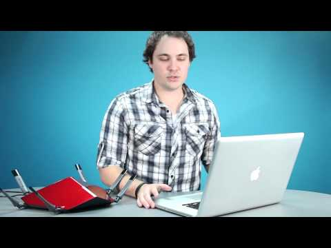 How to Setup the AC3200 Ultra Wi-Fi Router