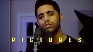 Aamir - Pictures (Prod. Aamir)
