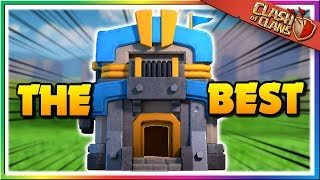 13 minutes) Th12 Layout Video - PlayKindle org
