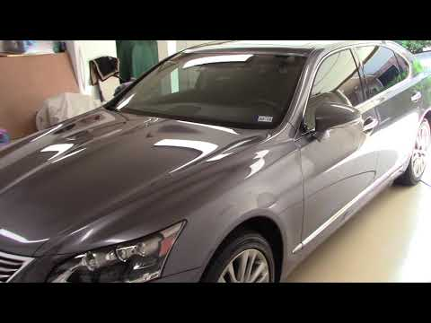 Auto Detailing Business - Are You Claiming Your Worth?