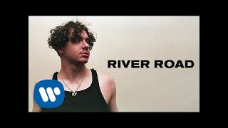 Jack Harlow - RIVER ROAD [Official Audio]
