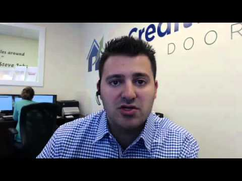 Credit Score And Insurance Rates - 6.13.14