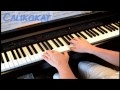 Forever In Love Kenny G Piano mp3