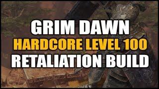 12:20) Grim Dawn Video - PlayKindle org