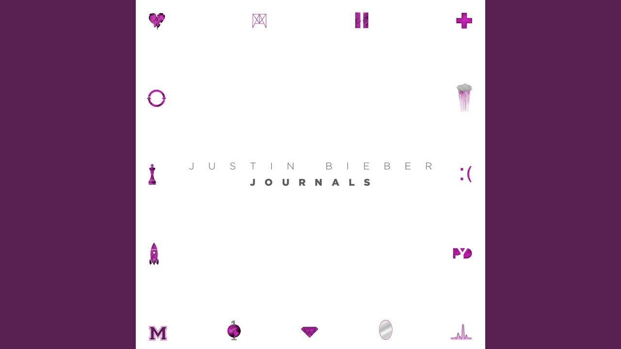Justin Bieber - What's Hatnin' (feat. Future)