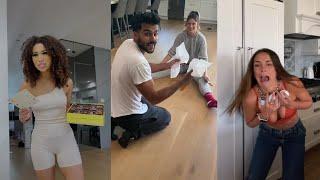 Funny TikTok June 2021 Part 1 | The Best Tik Tok Videos Of The Week