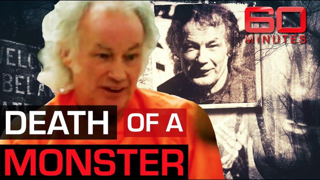 Australia worst serial killer: Ivan Milat's family reveal his darkest secrets   60 Minutes Australia