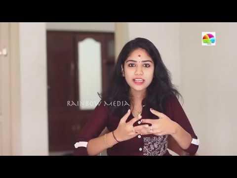 കറുത്തമുത്തിലെ വാവയുടെ വിശേഷങ്ങൾ Karuthamuthu Serial actress Darshana Das Interview
